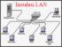 Pengertian lan & cara membuat jaringan lan