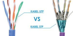 Perbedaan-kabel-UTP-dan-STP