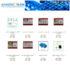 daftar harga kabel fiber optik